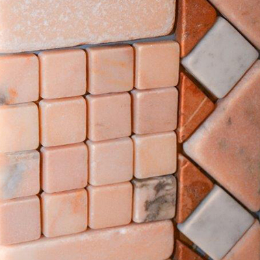 Pietra naturale e Pietra ricostruita - Ceramiche Sartori - Mori